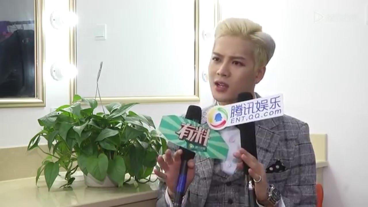 Jackson got7 dating sam eng sub