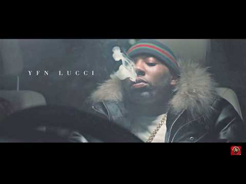 YNF Lucci - Letter from Lucci (OFFICIAL AUDIO)