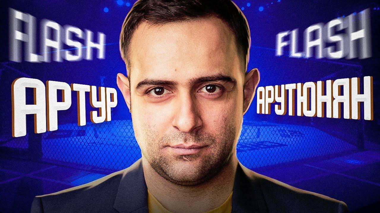 Основатель «Наше Дело»: бой Соловьева и Гордона, 15 миллионов в месяц, поединки рэперов. Интервью