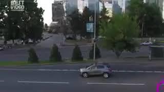Где спасибо полный клип Русик