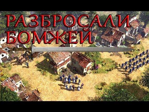 Мини игры онлайн бесплатно играть в бесплатные мини-игры