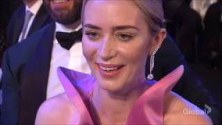 The 25th Annual Screen Actors Guild Awards 2019 SAG Part 1 Video