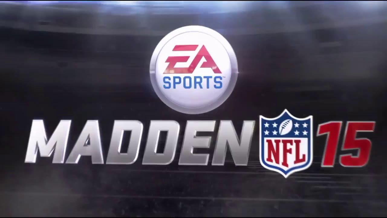 Madden nfl 19 roster update details following week 12 of the.