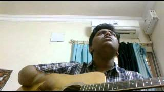 Download yaariyan cocktail guitar cover MP3 song and Music Video