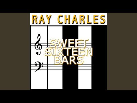 Sweet Sixteen Bars mp3