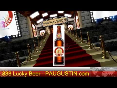 Washington DC 888 Lucky Craft Beer for Bars and Restaurants - All You Need