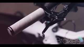 the world s most awesome bike simulator the ebove b 01 bike