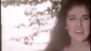 Quand les hommes vivront d'amour c.dion 1984