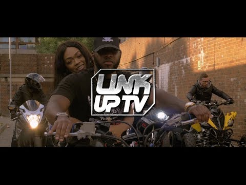 OMZ - Warming up [Music Video] @OmzTrapstar