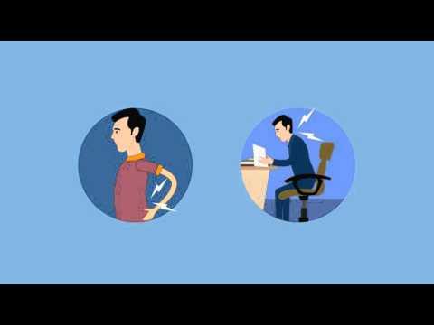 Goleta Chiropractor, 805-967-1254, Whiplash, Accident pain | Goleta Chiropractor, CALL NOW