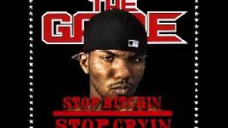 50 Cent ft. Gunit - 300 Shots (Dissin The Game)