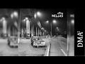 Millko - 01 - Jas sum važen ko ti, ti si nikoj ko jas | album: Millko