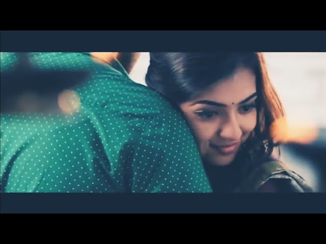 Tamil love WhatsApp status | maman uthadu pattu song mix #1