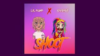 Shoot - Lil Pump FEAT. 6ix9ine (Topic)