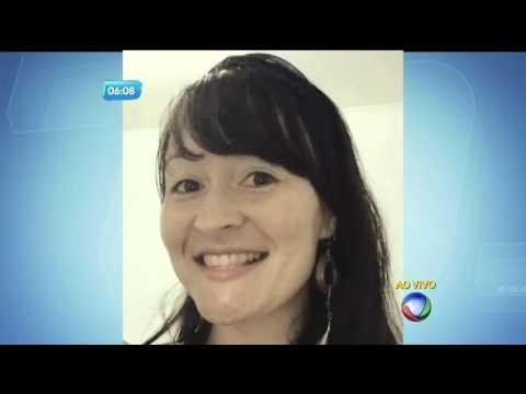 Notícias do Dia: Perseguição policial termina em morte, em São Paulo