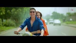 Filhal Ki Main Tera Ho Jau / akshay Kumar / 200k view 😘😘