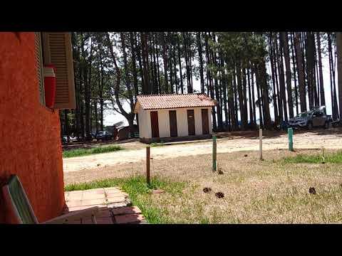 Curtindo mais um verão no camping dunas altas em Palmares do sul rs
