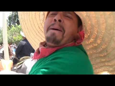 """entrada-de-la-música-""""la-caja-2017"""""""