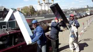 Блогистан: вентиляция(, 2010-04-28T06:00:24.000Z)