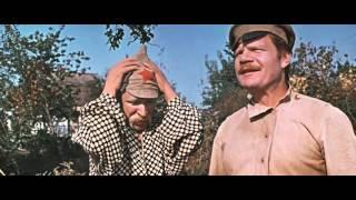 """Яшка! Начальник! Власть меняется!  """"Свадьба в Малиновке"""" 1967 г."""