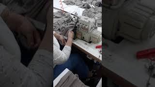 NUSS TEKSTİL KEŞAP/GİRESUN