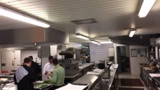 30 Minuten HUBERTUS Küche