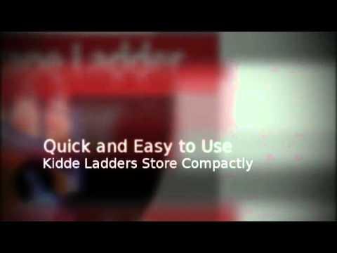 Safety Escape Ladders Safe Lives Doovi