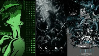 Alien:Covenant(DUMBER THAN PROMETHEUS!?)Movie Review