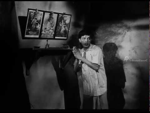 Server Sundaram Tamil Full Movie | Scenes | Songs