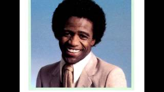 Al Green - Rock of Ages