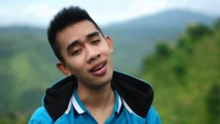 Special Dangdut Populer Faysal Sharmila By Rizal Saiful LIPSING