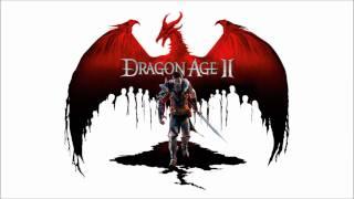Dragon Age 2 Soundtrack - Mage Pride