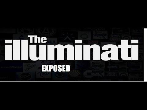 illuminati 2019
