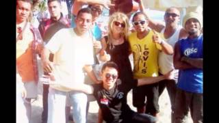 H20 - Masih Ingatkah Kawan (R7 Documenter) Mp3