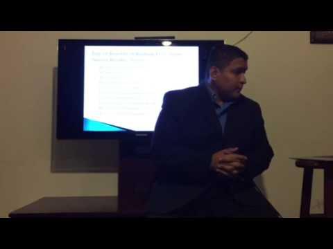 Patten University COM146 - Working Remotely
