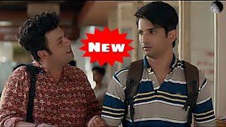 Chutiya H kya | Chhichhore comedy scene | Chichore full movie Hindi Download | Comedy movie 2020