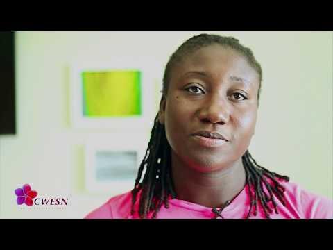 Stafanie Taylor - West Indies Women Captain
