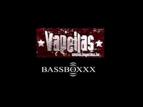 Bassboxxx - BBX Clique 5 [HOHE QUALITÄT] (Mach One, Frauenarzt, MC Bogy, Akte, MC Basstard, Isar..)