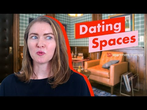 therapy dating site