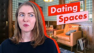 Surprising Spaces | Dating Spaces | Apartment Therapy