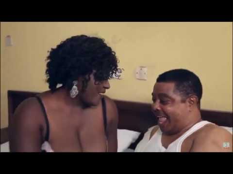 Download Sex Scene in the latest Movie