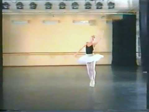 Classical Heritage - 30 Classic Variations As Choreographed By Russian Ballets