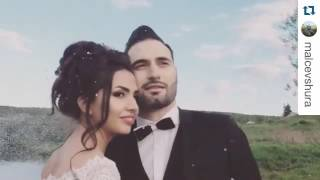 День Невест 2016. Кемерово. гр.Убежать на облака