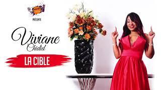 Viviane Chidid - La cible