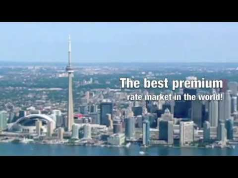 Mobile Marketing Company and 900 Numbers in Canada from YouTube · Duration:  1 minutes 25 seconds
