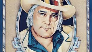 Charlie Rich - Windsong YouTube Videos