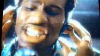 Little Richard 2000 Movie Favorite parts