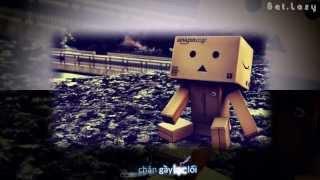 Nước mắt Remix - Kenio - DJ - Antoni