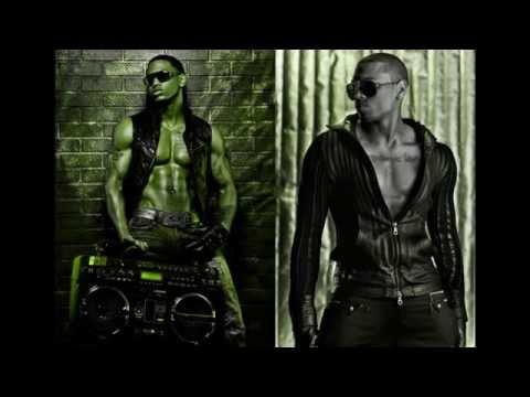 Chris Brown Ft Trey Songz  Songs On 12 Play