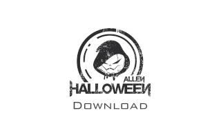 [DOWNLOAD] HALLOWEEN  - ARVORE KRIMINAL 2011